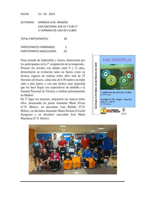 Actividad FAH 2013 - Final_002