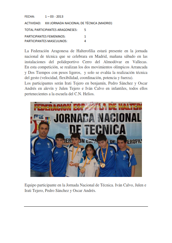 Actividad FAH 2013 - Final_003