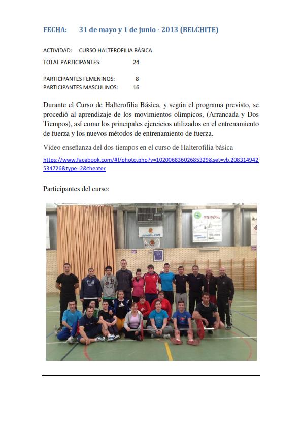 Actividad FAH 2013 - Final_009