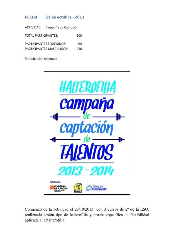 Actividad FAH 2013 - Final_015