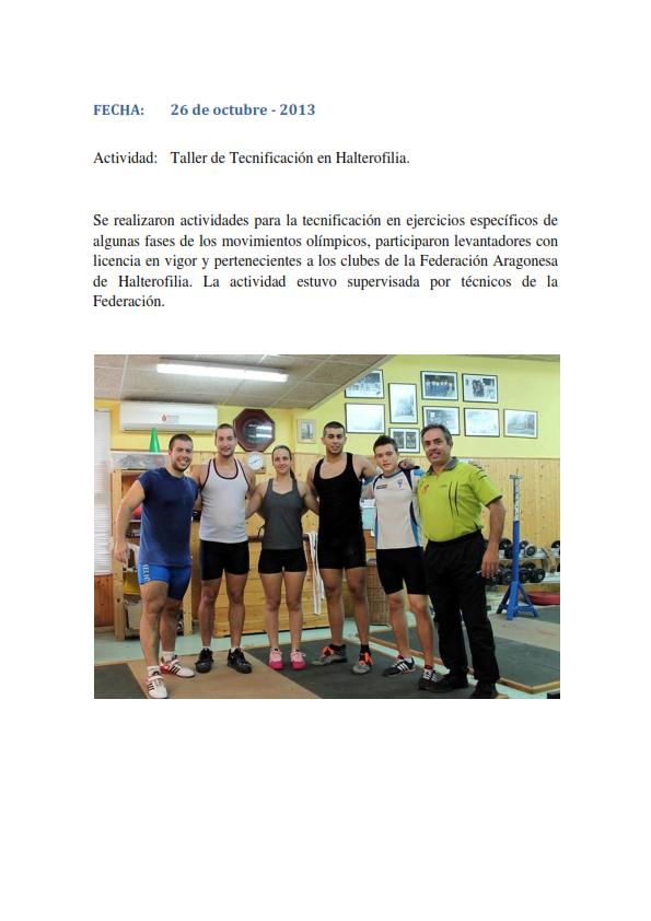 Actividad FAH 2013 - Final_017