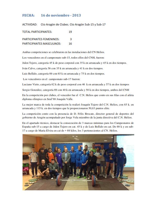 Actividad FAH 2013 - Final_018