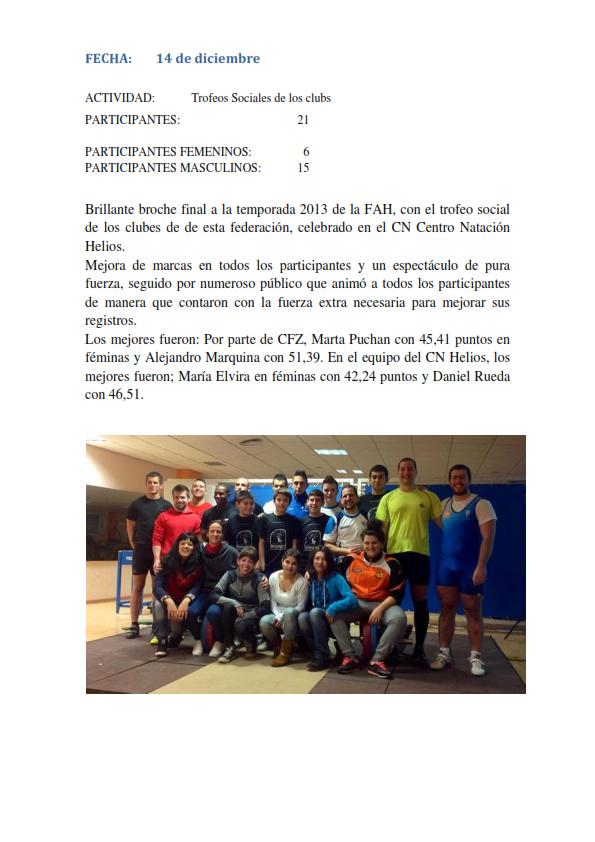 Actividad FAH 2013 - Final_020