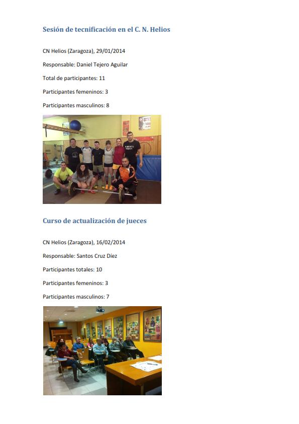 Actividad FAH 2014_002