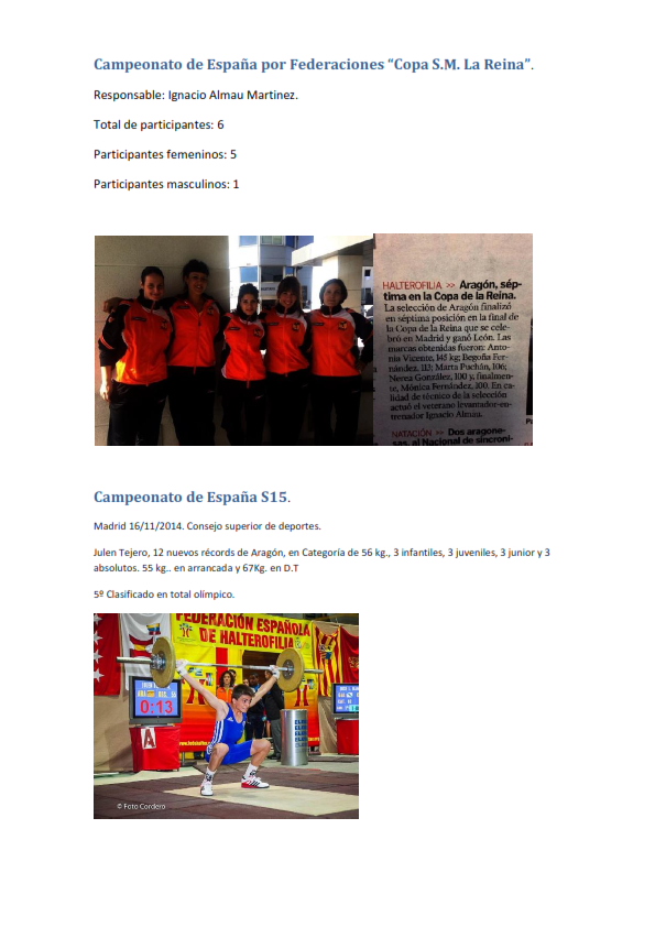 Actividad FAH 2014_009