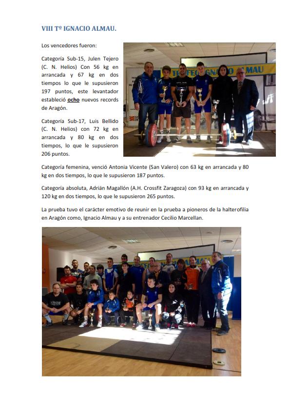 Actividad FAH 2014_011