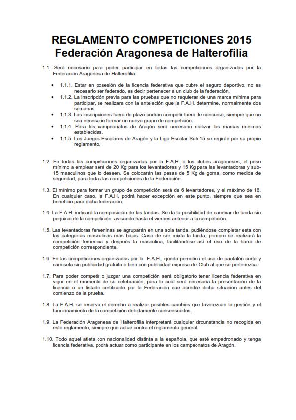 2015 A8.0 Reglamento competiciones 2015_001