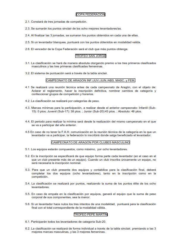 2015 A8.0 Reglamento competiciones 2015_002
