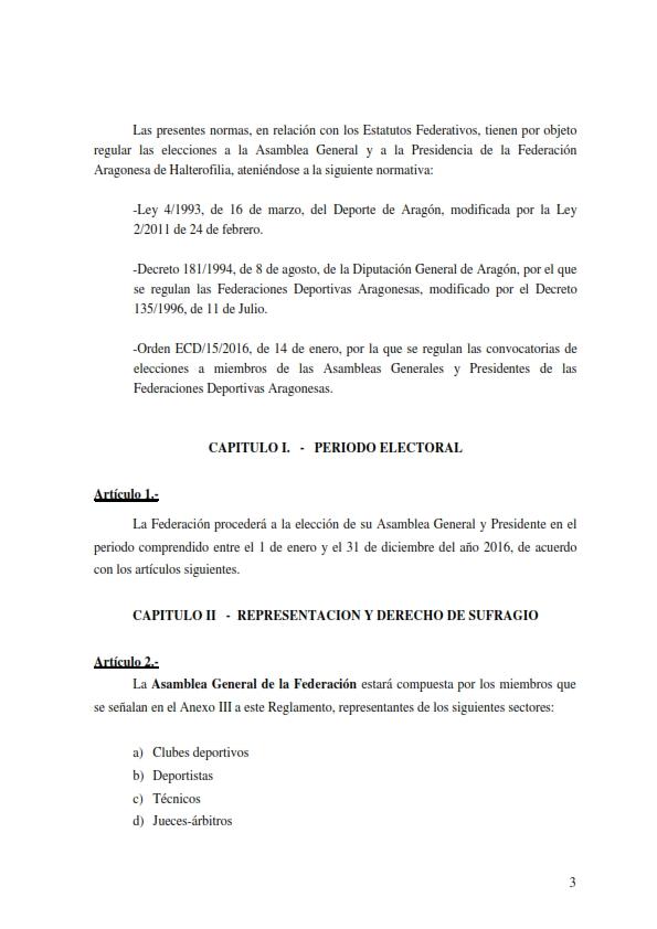 REGLAMENTO ELECTORAL 2016_003