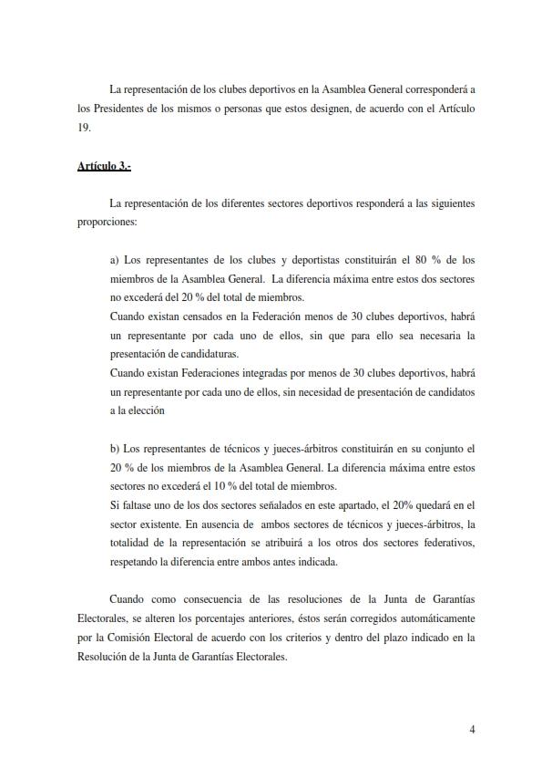 REGLAMENTO ELECTORAL 2016_004