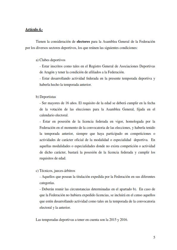 REGLAMENTO ELECTORAL 2016_005