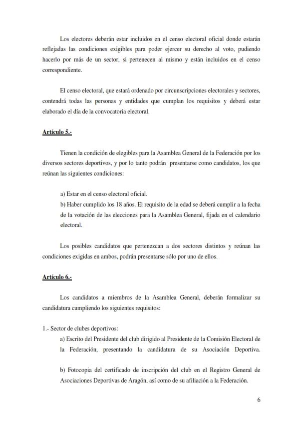 REGLAMENTO ELECTORAL 2016_006