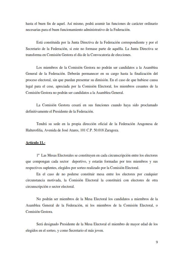 REGLAMENTO ELECTORAL 2016_009