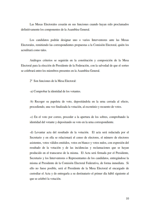 REGLAMENTO ELECTORAL 2016_010