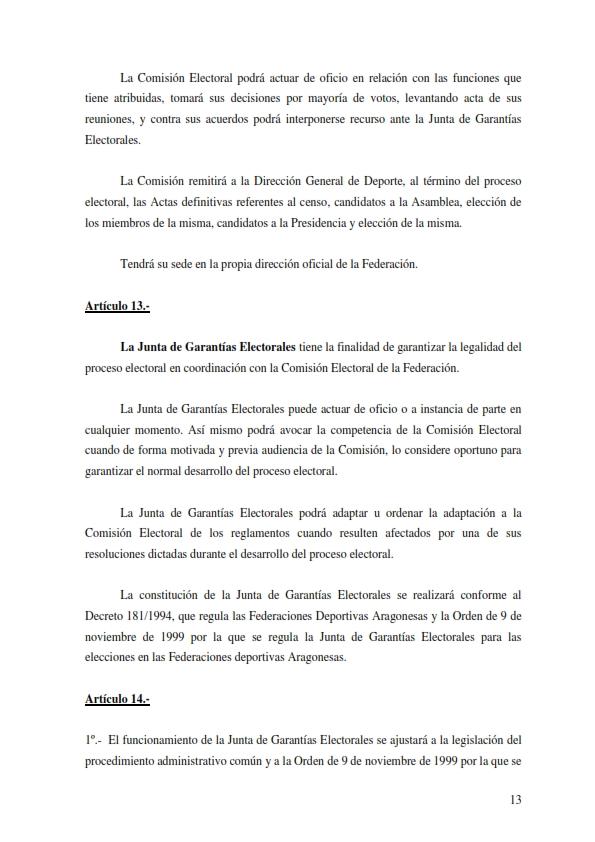 REGLAMENTO ELECTORAL 2016_013