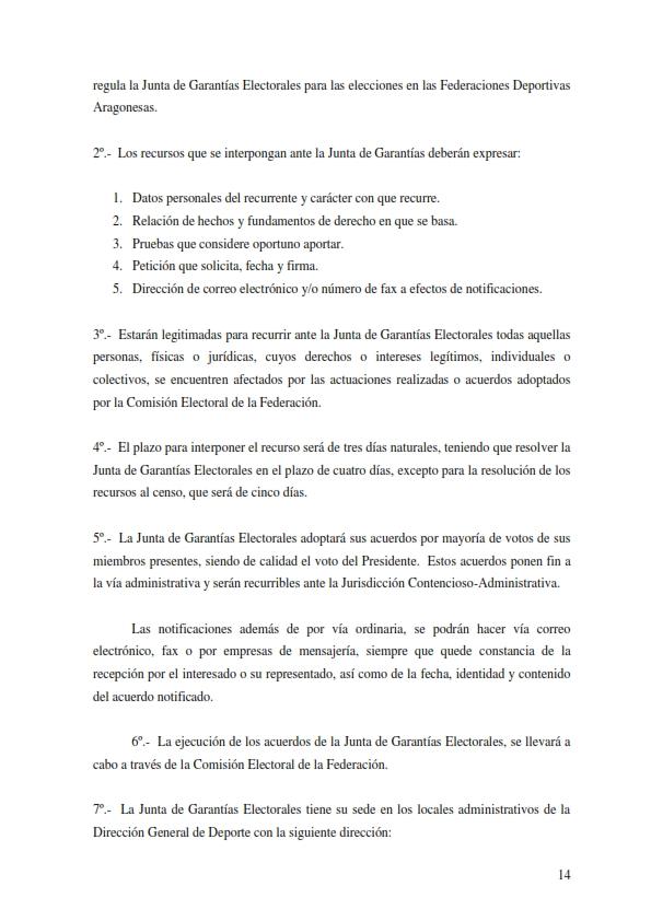REGLAMENTO ELECTORAL 2016_014
