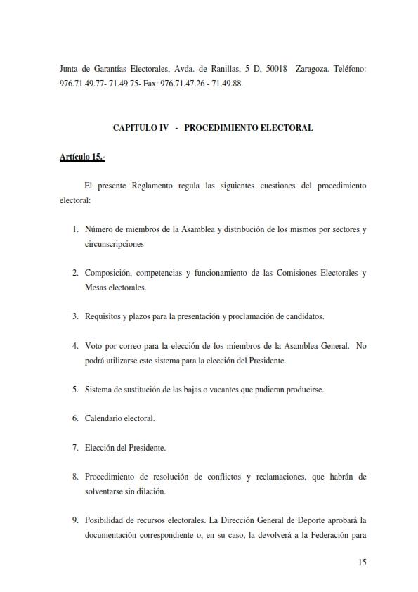 REGLAMENTO ELECTORAL 2016_015
