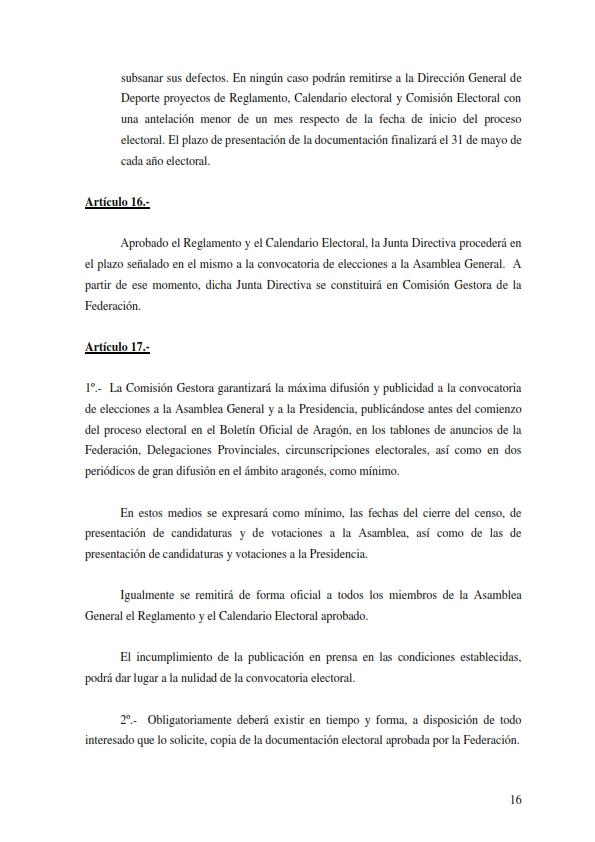 REGLAMENTO ELECTORAL 2016_016