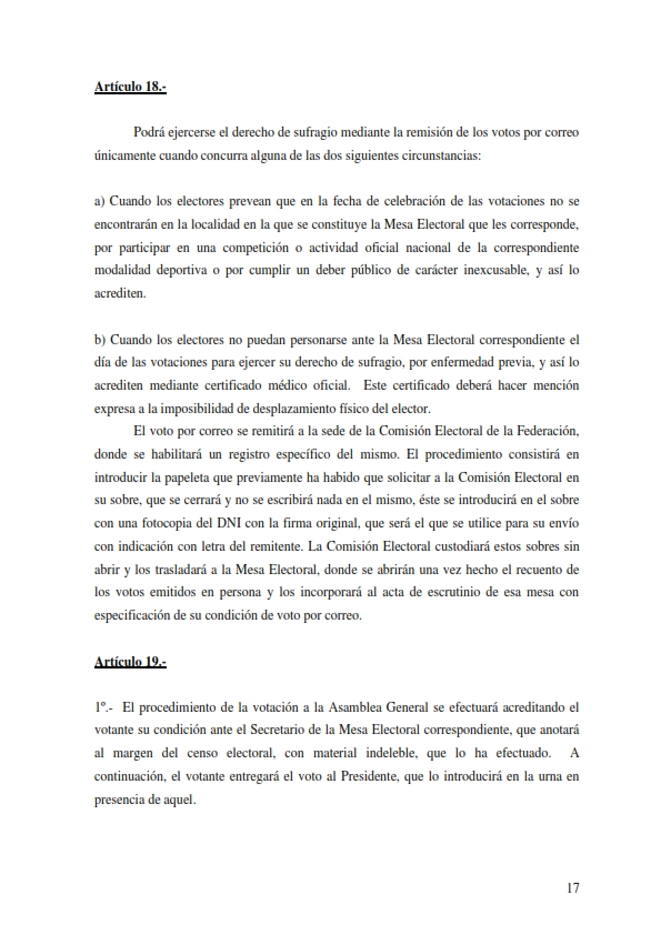 REGLAMENTO ELECTORAL 2016_017
