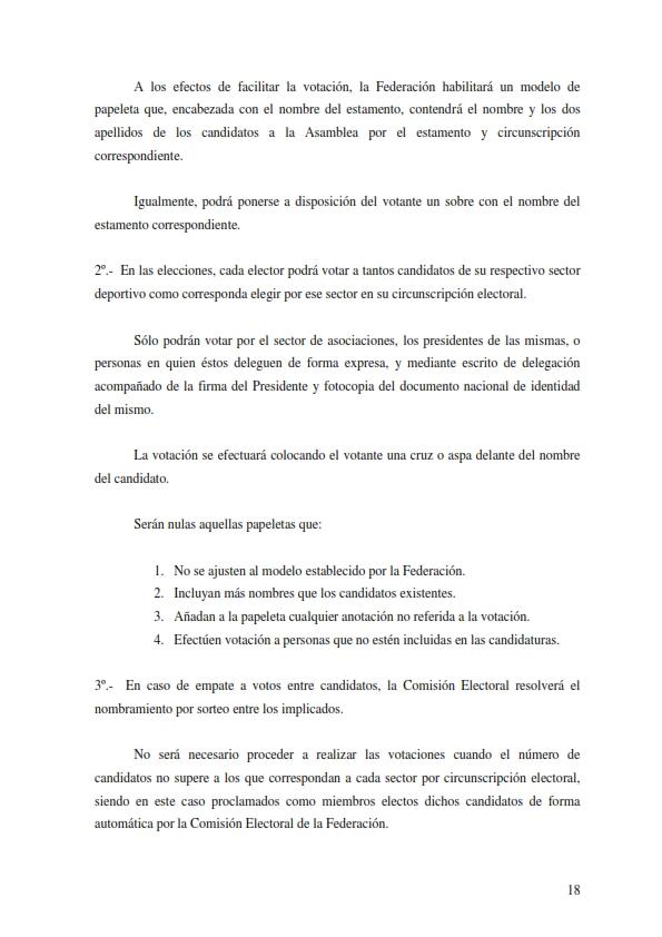 REGLAMENTO ELECTORAL 2016_018