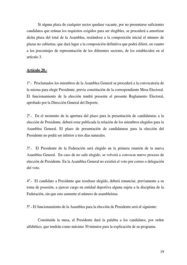 REGLAMENTO ELECTORAL 2016_019