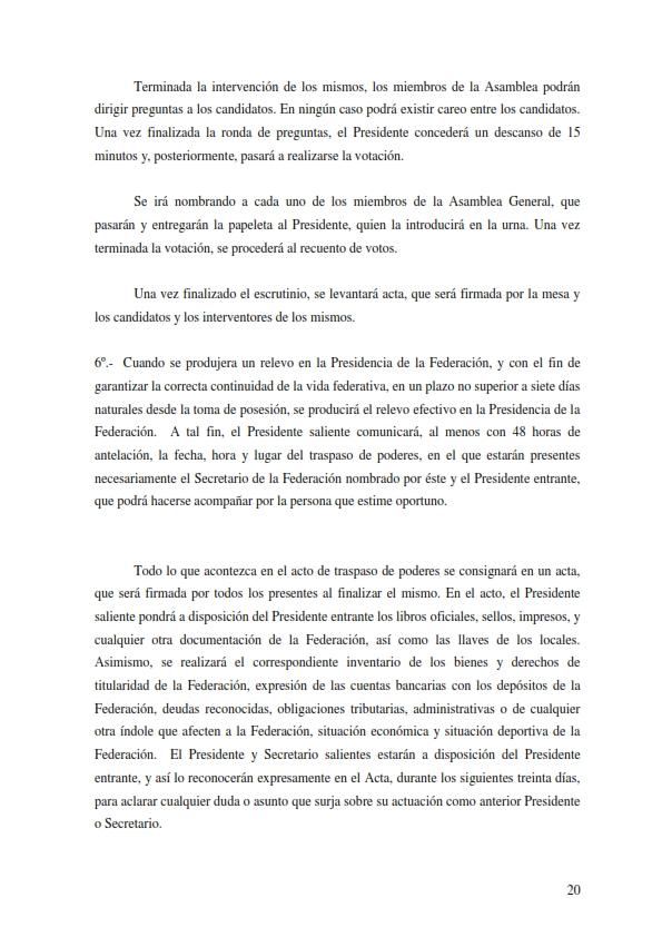 REGLAMENTO ELECTORAL 2016_020