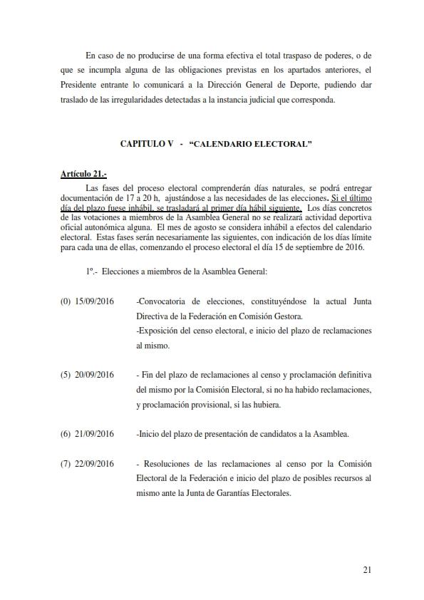 REGLAMENTO ELECTORAL 2016_021