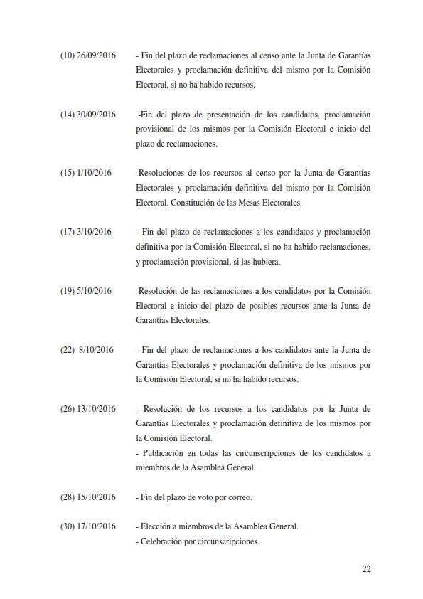 REGLAMENTO ELECTORAL 2016_022
