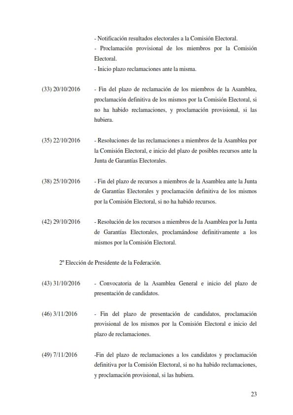 REGLAMENTO ELECTORAL 2016_023
