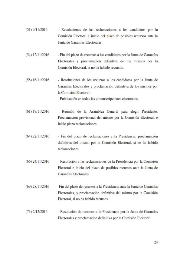 REGLAMENTO ELECTORAL 2016_024