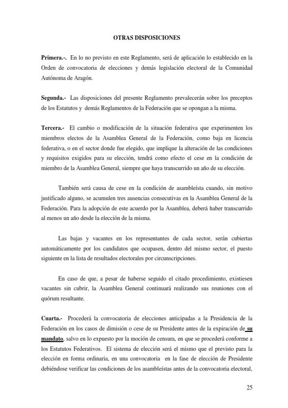 REGLAMENTO ELECTORAL 2016_025